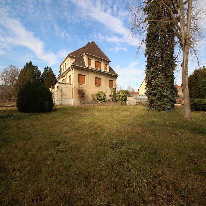 Offres de vente Maison Ostheim (68150)