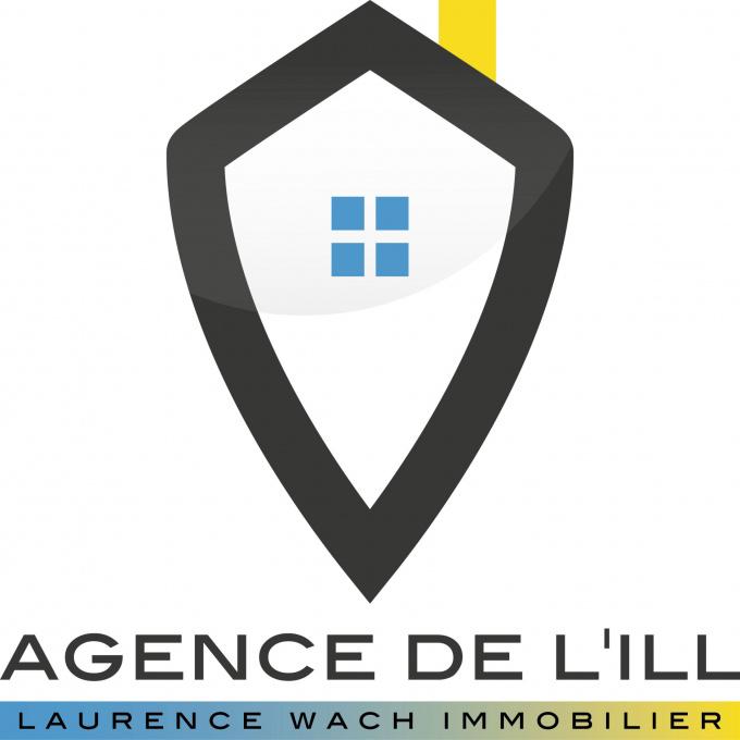 Vente Immobilier Professionnel Fonds de commerce Sélestat (67600)