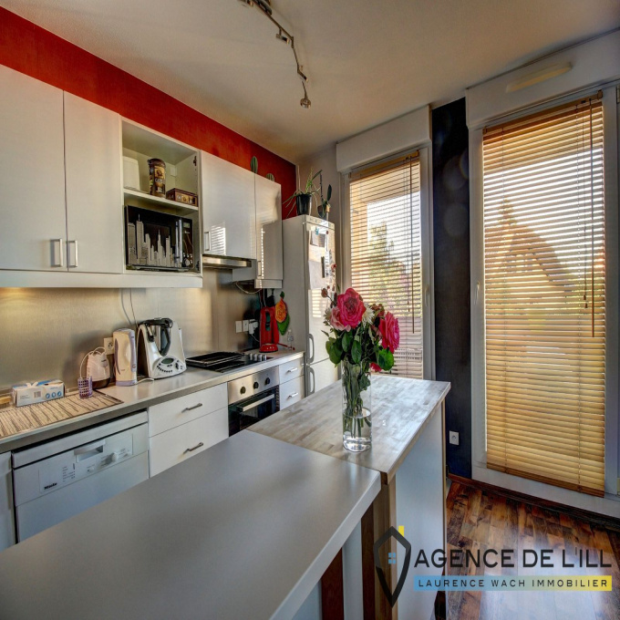 Offres de location Appartement Barr (67140)