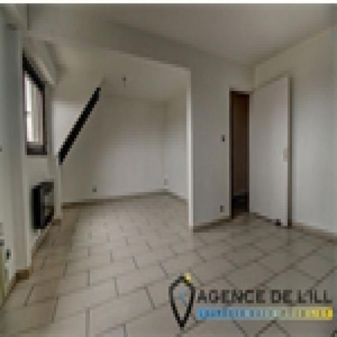 Offres de vente Appartement Benfeld (67230)