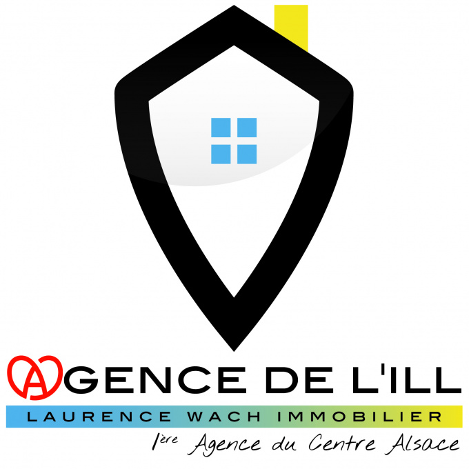 Location Immobilier Professionnel Local commercial Sélestat (67600)