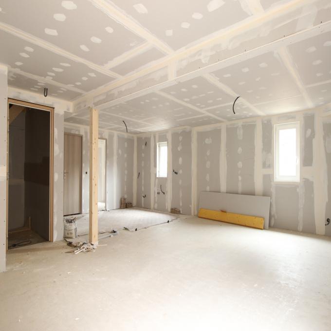Offres de vente Appartement Dambach-la-Ville ()